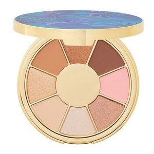 Tarte Be you. Naturally. Eyeshadow Palette.